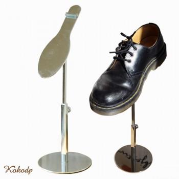 신발거치대